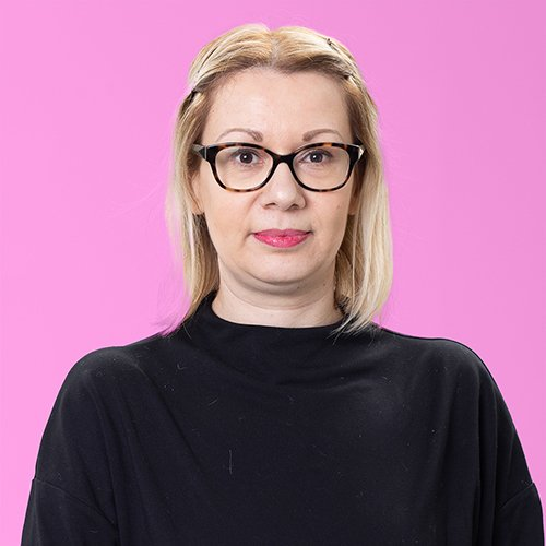Virginia Rizzi